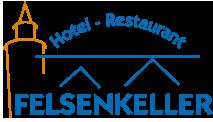 Hotel Restaurant Felsenkeller