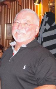 Günter Lehne